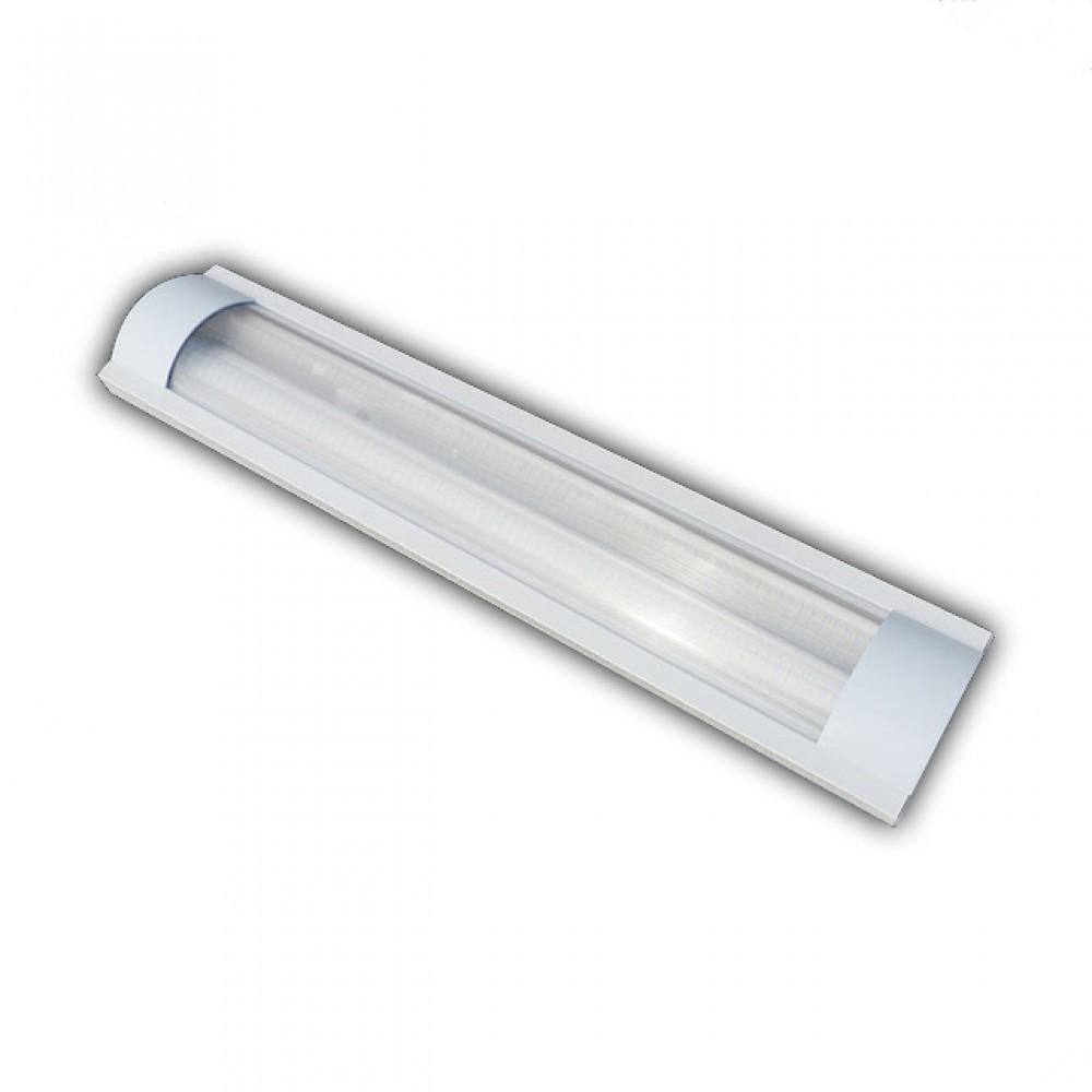 mennyezeti led lámpa neon